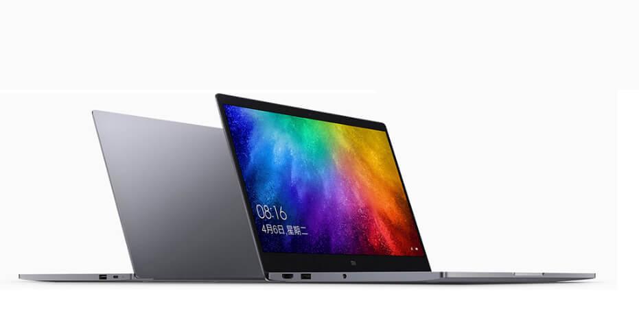 Xiaomi Air 13 inch i7
